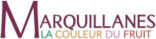 MARQUILLANES - Fruits, Agrumes et Légumes frais de qualité d'Espagne et du Maroc